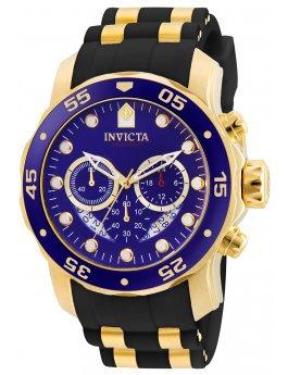 Invicta Pro Diver - SCUBA 6983 Men's Watch - 48mm