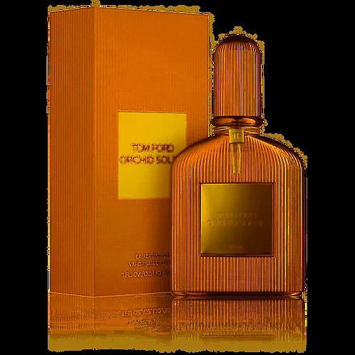 Tom Ford Orchid Soleil Eau de Parfum Spray 30ml