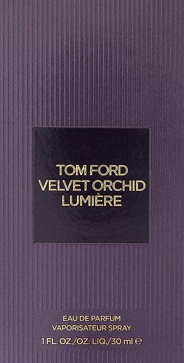 TOM FORD Velvet Orchid Lumière Eau de Parfum