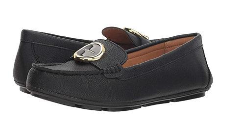 Calvin Klein Leana women loafers