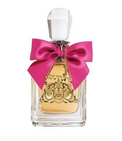 JUICY COUTURE Viva La Juicy Eau de Parfum for he