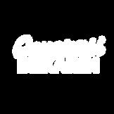 Generasi Bekarih Logo.png
