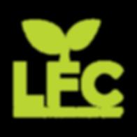 LOGO-LFC.png