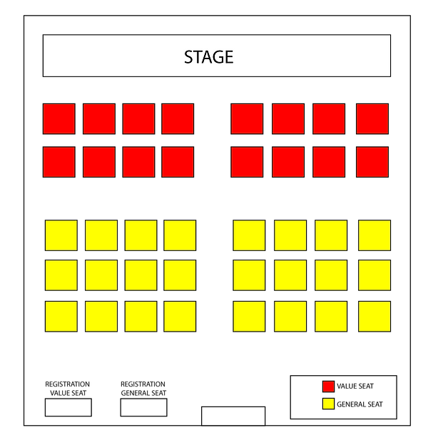 Seat-Arrangement.png