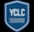 YCLC Logo.png
