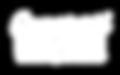 VECTOR-LOGO-Generasi-Bekarih_wh.png