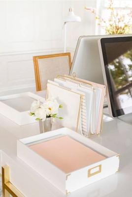 office-gold-desktop-accessories-modern-g