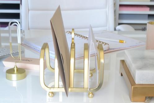 Sugar-Paper-Desk-Collection_Design-by-Oc