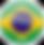 brazil-150403_960_720.png