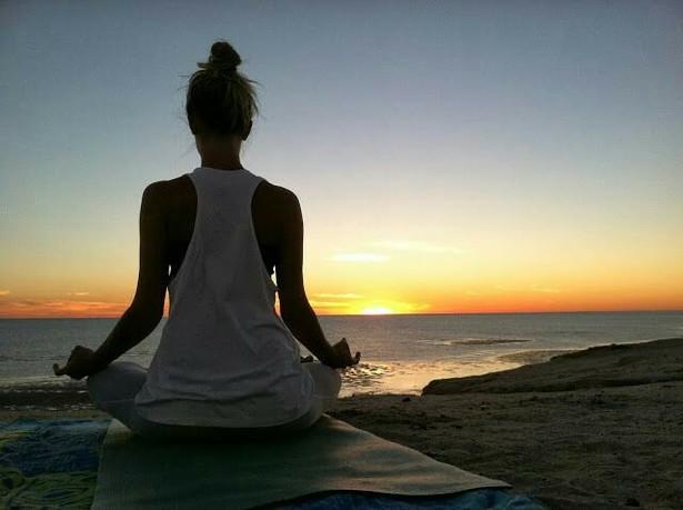 yoga sunset.jpg