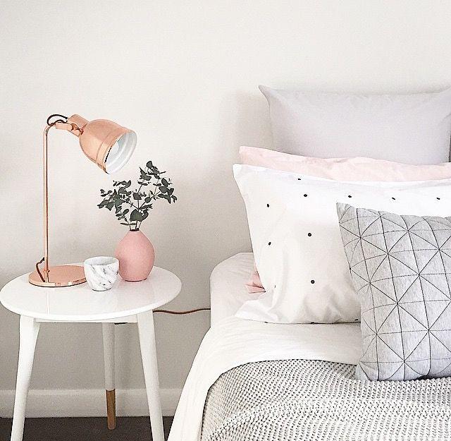 rose-gold-room-decor-1.jpg