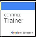 certifiedtrainerbadge.png