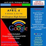 Google Summit April 6.jpg