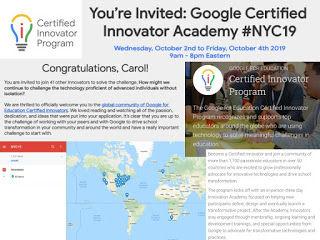 Google Innovator.jpg