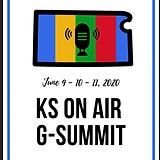 KS on Air G-Summit.png