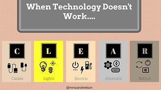 When Technology Doesn't Work (1).jpg