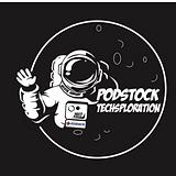 podstock.png