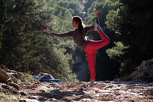 Priscilla Yoga.jpeg