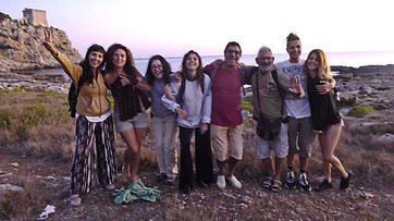 retreat porto selvaggio 2019.jpg