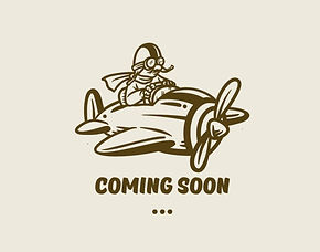 Vintage%20Coming%20Soon%20Your%20Story_e