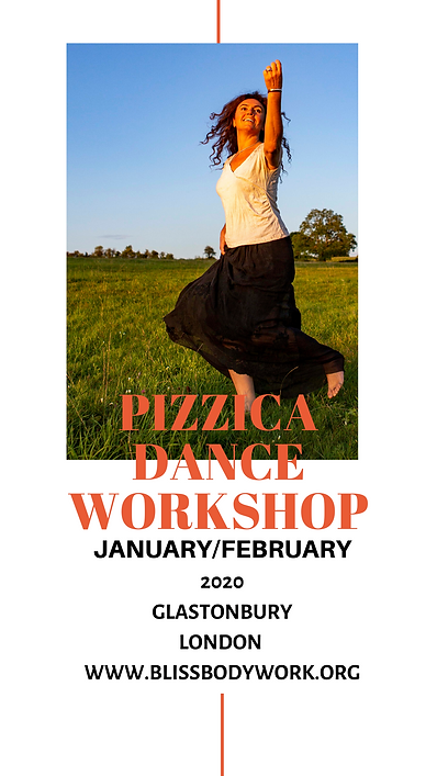 Pizzica poster.png