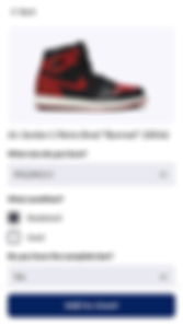 bred 1 - add to closet.png