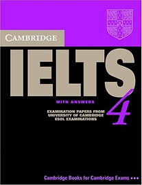 cambridge-practicetestsforielts4-1-638.j