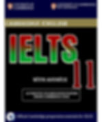 cambridge-ielts-11.jpg
