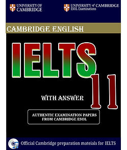 cambridge-ielts-11.jpg