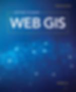 webgis3l.png