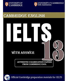 cambridge-ielts-13.jpg