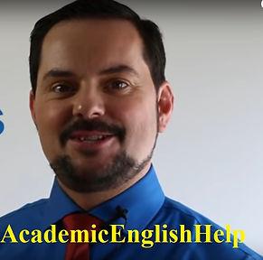 AcademicEnglishHelp.jpg