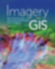 imagerygisl.png