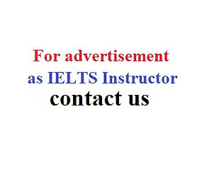 For Advertisement as IELTS Instructor .jpg