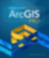 arcgisprol.png