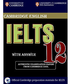cambridge-ielts-12.jpg
