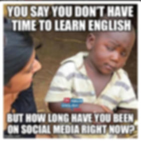 Learn Language and Save your time