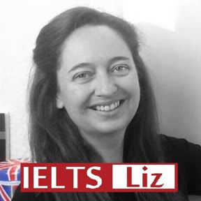 IELTS Liz.jpg