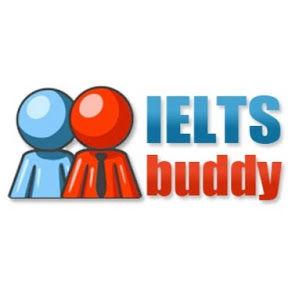 IELTS Buddy.jpg