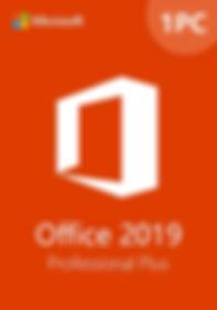 microsoft-office-2019-pro-plus-1-pc.jpg