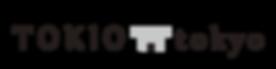 logo_tokio-tokyo_2x.png