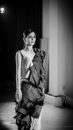 Fashion Pic 1