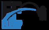 Logo-ElempFishing.png