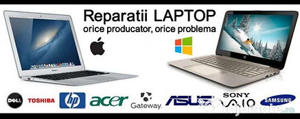 reparatii laptop.jpg