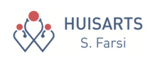 Huisarts S. Farsi
