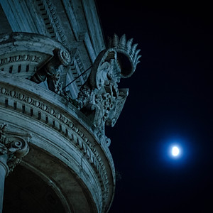 Roma (Travel)