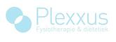 Plexxus fysiotherapie & diëtetiek