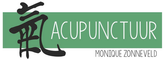 Acupunctuur Monique Zonneveld