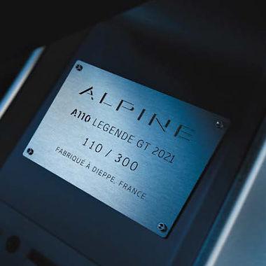 dettaglio alpine 3.jpg