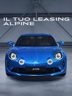 alpine legende gt teaser.jpg